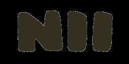 Nii_Logo_Web