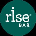 Rise_Bar_Logo
