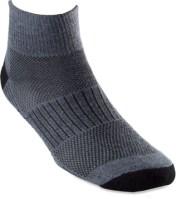 Wrightsock coolmesh II