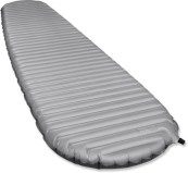 Thermarest NeoAir Xtherm
