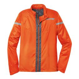 Brooks wind jacket