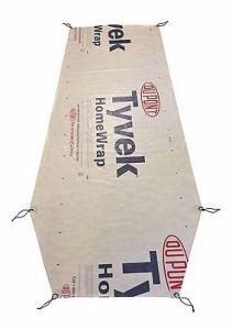 custom-tyvek-ultralight-tent-footprint-fits-big-agnes-fly-creek-ul3