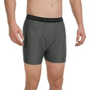 exofficio-boxer-briefs