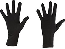 ice-breaker-liner-gloves