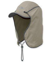 Outdoor Research SunRunner Cap