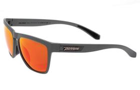 Pepper's polarized sunglasses