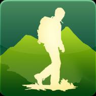 halfmile-app-logo