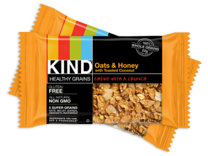 kind-healthy-grains-granola-bars-oats-and-hone-jpg