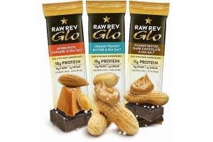 raw-revo-glo-protein-bars