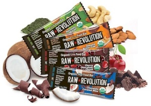 raw-revolution-bars